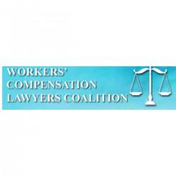 workerscomcoalition