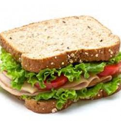 asandwich