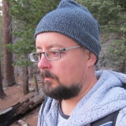 JasonKoivu