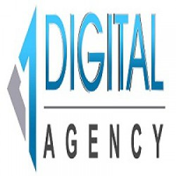 1digitalagency