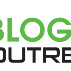 bloggeroutreach
