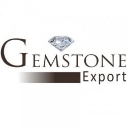 Gemstonexpo91