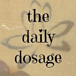 dailydosage