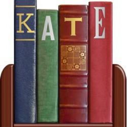 KatieC