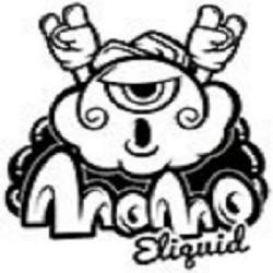 momoeliquid