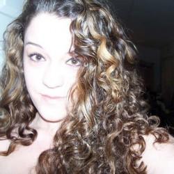 Samantha516