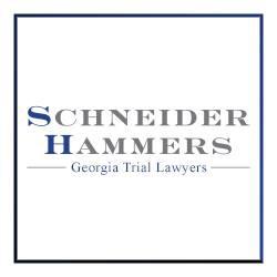 schneiderhammers