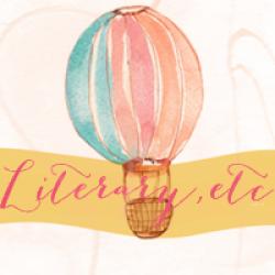 literaryetc