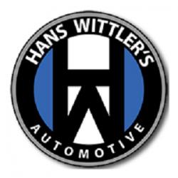 hanswittler02