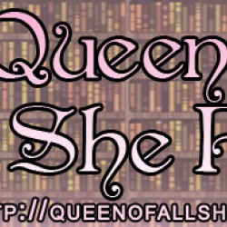 QueenofAllSheReads