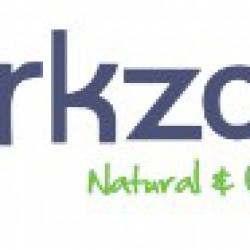 Sparkzon