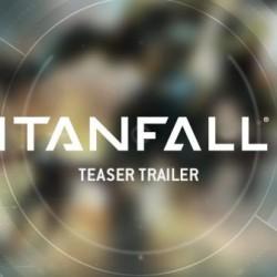 Titanfall2torrentpc
