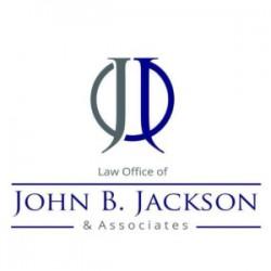 JohnBJackson