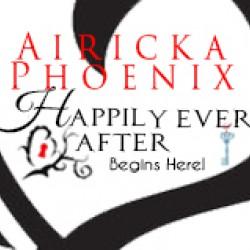 AirickaPhoenix