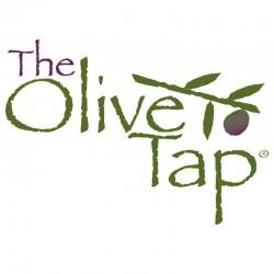 TheOliveTap