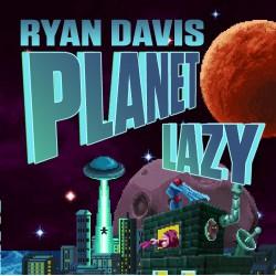 Planetlazy