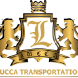 lucctransportation