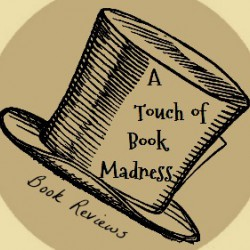 TouchBookMadness