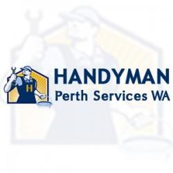 Handymanperthserviceswa