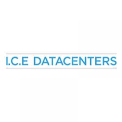 icedatacenters