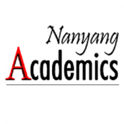 nanyangacademics