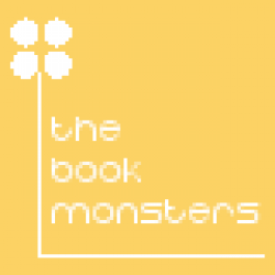 katethebookmonsters