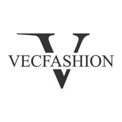 vecfashion