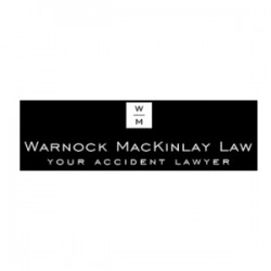 WarnockMacKinlay