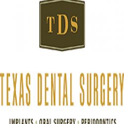 txdentalsurgery
