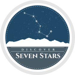 discoversevenstars