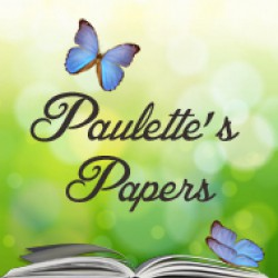 paulettespapers