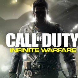 CallofDutyInfiniteWarfarePC