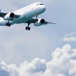 flightreservations