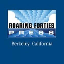roaringfortiespress
