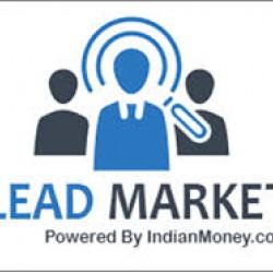leadmarketreview