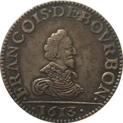 coinscollectors