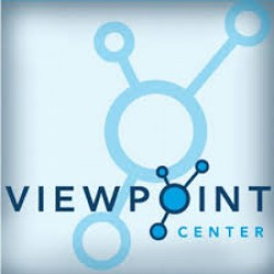 viewpointcenter