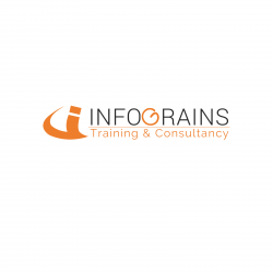 infograinstcs