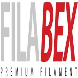 filabex