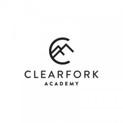 clearforkacademy