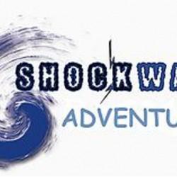 shockwavevic