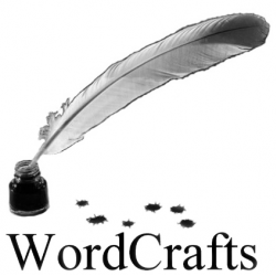 wordcraftspress