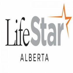 LifeStarAlberta