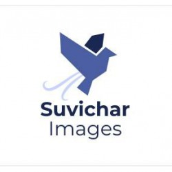 suvicharimages