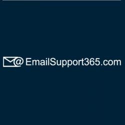 EmailSupprt365