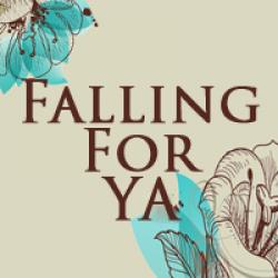 FallingForYA