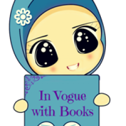 invoguewithbooks