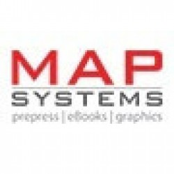mapsystems