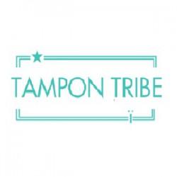 TamponTribe