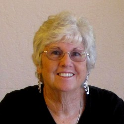 MelissaBowersock